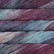 Galantéria - Sock - LOTUS, 402 m/100 g - 10699002_