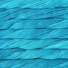 Galantéria - Lace - CIAN, 430 m/50 g, (100% baby merino) - 10699720_
