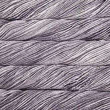Galantéria - Merino WORSTED - PEARL, 192m/100g - 10699738_