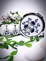 Sady šperkov - Sada Bohuš 2 B - 10699023_