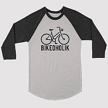 Tričká - Pánske tričko - 10705573_