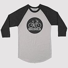 Tričká - Pánske tričko - 10705574_