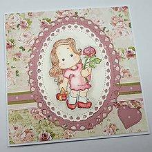 Papiernictvo - Pohľadnica - 10703451_