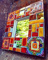 Zrkadlá - Zrkadielko - 10710987_