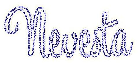 Galantéria - Nevesta - 10713346_