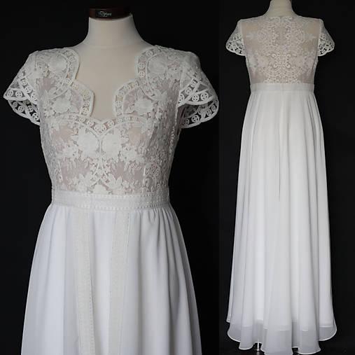 f2fb8f384a38 Dyona vyšívaný opasok FOLK rôzne farby 5 cm Svadobné šaty z ...