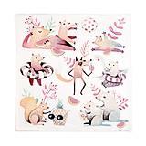 Textil - Prikrývka Juicy - 10715076_