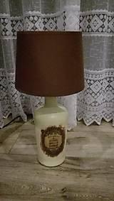 Svietidlá a sviečky - FlauteCouture - 10714837_
