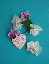 Darčeky pre svadobčanov - Srdce XIII. - 10715795_