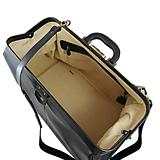 Veľké tašky - Cestovná taška Gladstone - 10717989_