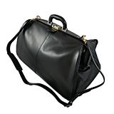 Veľké tašky - Cestovná taška Gladstone - 10717991_