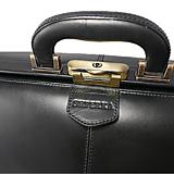 Veľké tašky - Cestovná taška Gladstone - 10717992_