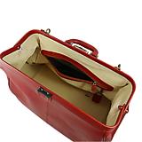 Veľké tašky - Cestovná taška Gladstone - 10717993_