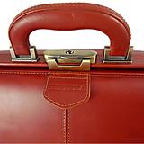 Veľké tašky - Cestovná taška Gladstone - 10717995_