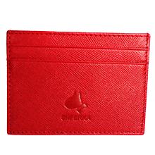 Peňaženky - Peňaženka na kreditné karty (Žltá) - 10718017_