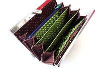 Peňaženky - Peňaženka s priehradkami Dubové lístie - 10716838_
