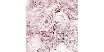 "Papier - Servítka ""Vintage kvety"" 80060 - 10716974_"