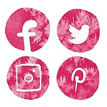 Kurzy - Sociálne siete pre umelcov (seminár) - 10716906_