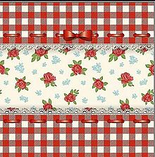 Papier - Servítka  FV 155b - 10720030_