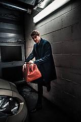 Veľké tašky - Cestovná taška Gladstone - 10718247_