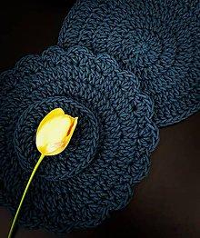 Úžitkový textil - Prestieranie - 10721414_