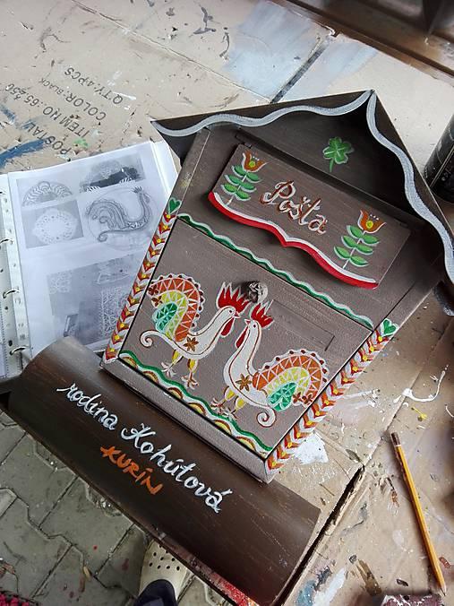 kohúty pics Ázijský súložiť veľký péro