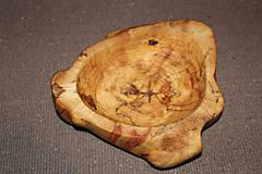 - drevená mista 8 - 10720791_