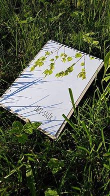Papiernictvo - Zápi . Sník - 10725846_