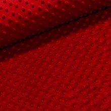 Úžitkový textil - Doplatok za minky - 10729475_