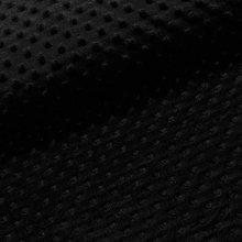 Textil - Doplatok za minky - 10729596_