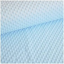 Textil - Doplatok za minky - 10729618_