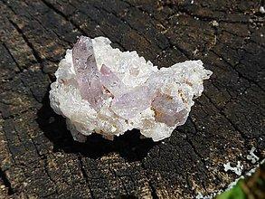 Minerály - colection minerais 9588284622189 - 10730391_