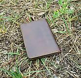 Peňaženky - Púzdro - 10728196_