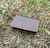 Peňaženky - Púzdro - 10728205_