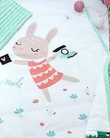 Textil - Tepla deka - 10730171_