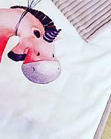 Textil - Tepla deka - 10730289_