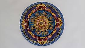 Obrazy - Mandala Marianna - 10730259_