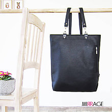 Batohy - Ava backpack n.33 - 10732658_