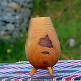Nádoby - váza - 10732670_