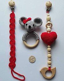 ca8abfd76 Handmade vecičky pre deti doplnky pre dieťa Do vlasov / SAShE.sk