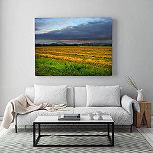 Obrazy - LIPTOV fotoplátno 60x40cm (D) - 10735112_