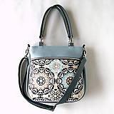 Veľké tašky - Big Sandy - Andalusia - 10735044_