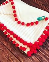 Textil - Tenka deka - 10736724_