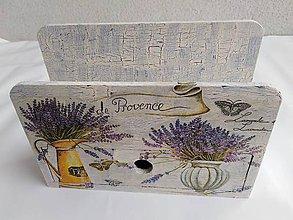 Krabičky - Zakladac - 10735806_