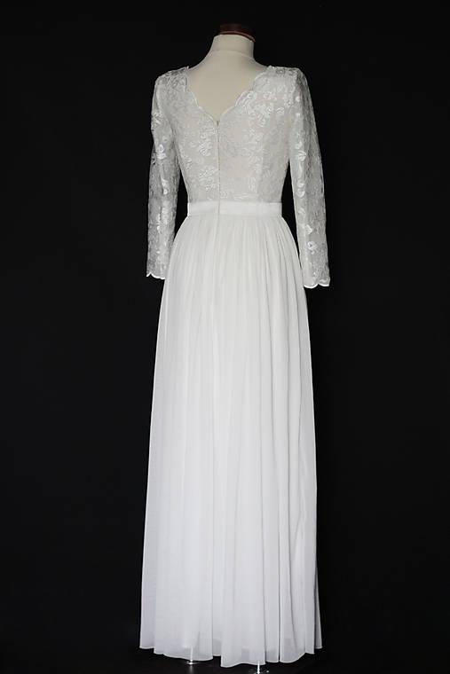 93b3f379f310 Dyona vyšívaný opasok FOLK rôzne farby 5 cm Svadobné šaty z ...