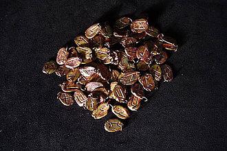 Nezaradené - Runový amulet - cínový - 10739265_