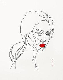 Grafika - No.34 - 10741529_