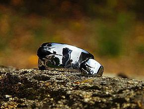 Sady šperkov - Set šperků...