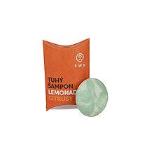 Drogéria - LEMONADE tuhý šampón - 10744627_