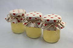 Darčeky pre svadobčanov -  - 10744000_